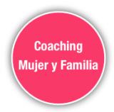 Coaching Mujer y Familia