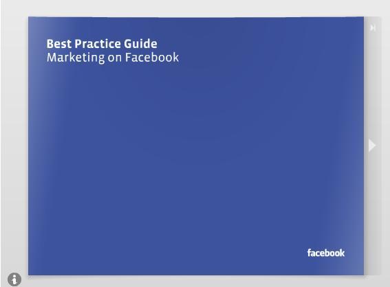 Best_Practice_Guide