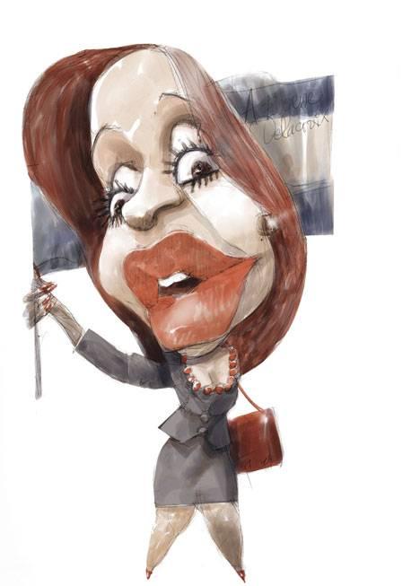 Cristina-Kirchner-TEMES