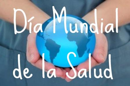 Dia-Mundial-de-la-Salud_Dirigirenfemenino