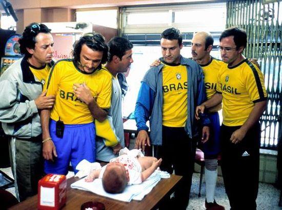 Dias_de_futbol