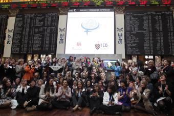 Miembros_Organizacion_Internacional_Mujeres_Directiva