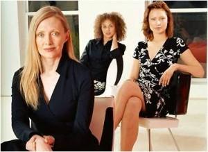 Mujeres-Profesionales-World-Wild-Woman-Womenalia