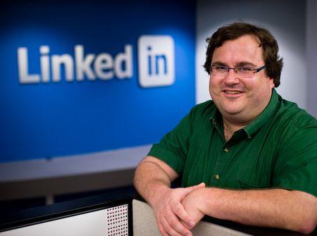Reid-Hoffman-LinkedIn