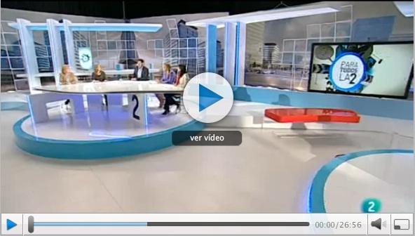 Reportaje_de_la_TVE_La2_Todas