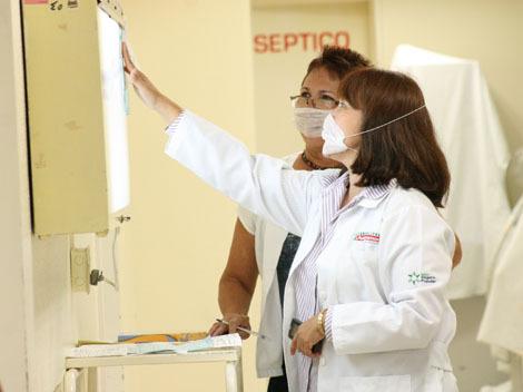 Sector_salud
