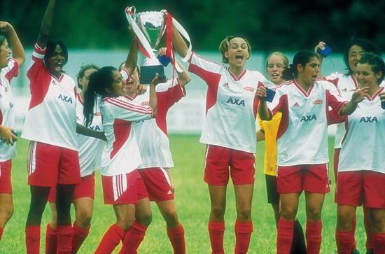 chicas_y_futbol