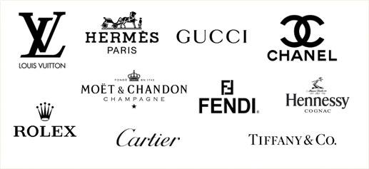 marcas-de-lujo-2010