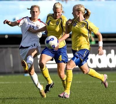 futbol-femenino_Dirigirenfemenino