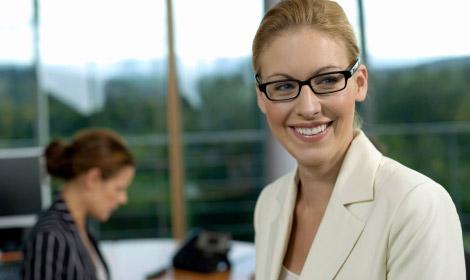 lidera-tu-fututo-programa-para-mujeres-directivas