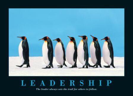 liderazgo_Dirigirenfemenino