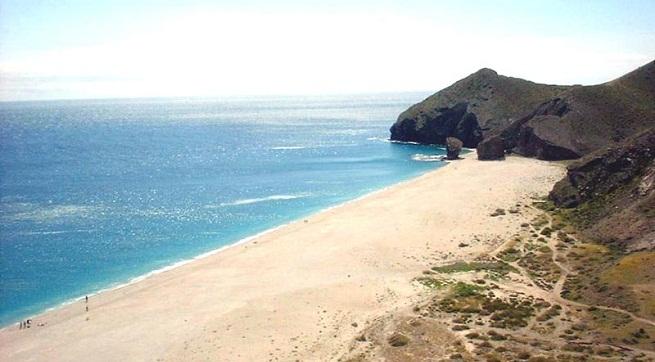 playas-con-bandera-azul-en-espana2