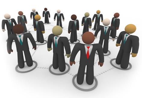 redes-sociales-y-trabajo_Dirigirenfemenino