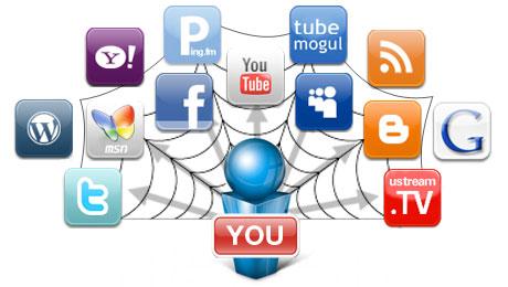 trafico-redes-sociales-y-mas-web