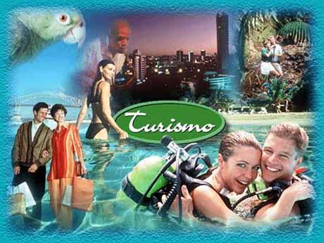 turismo_Dirigirenfemenino