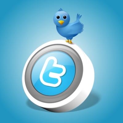 twitter-video-trabajadores